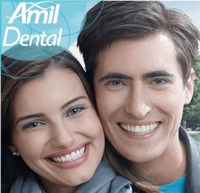 Amil Dental PME