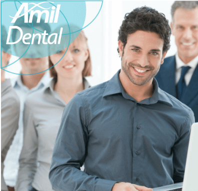 Amil Dental Wim PME