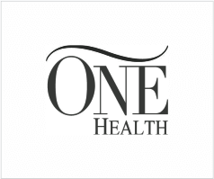 Visite o site da One Health Planos.